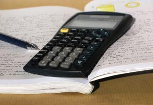 Soluzioni di Esercizi ed Espressioni Matematiche