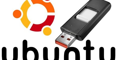 Scarica Linux Ubuntu Portable su chiavetta USB per Windows