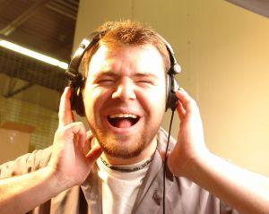 Basi Musicali da Scaricare Gratis in MP3