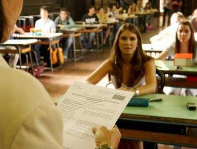 Esami di stato 2010