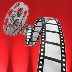 Guarda i Film Online Grazie a Videoteca Project 3.0