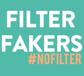 Filter Fakers  filtro Instagram foto