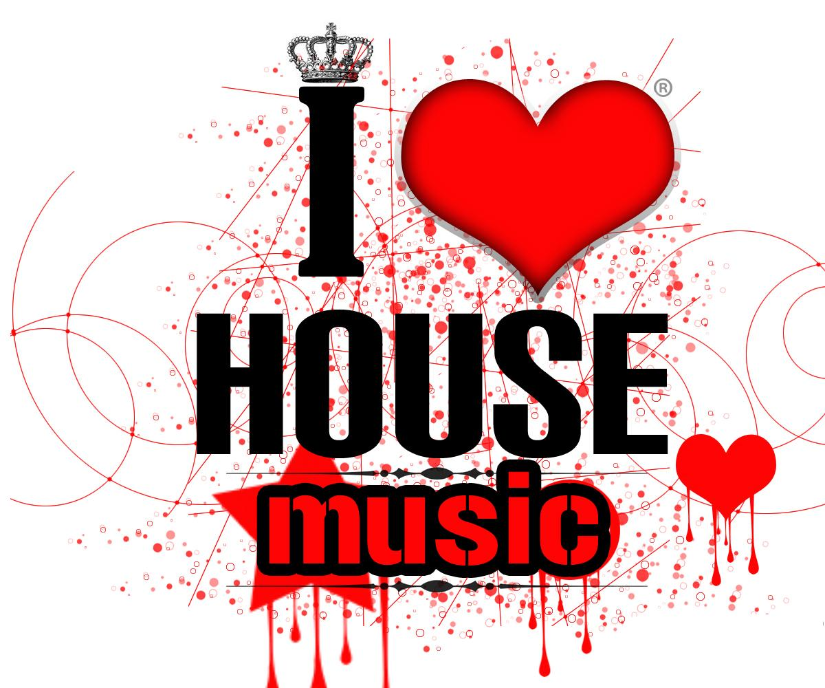 Hit House Music: le canzoni più gettonate del 2011