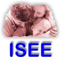 Il Modello e Certificato ISEE