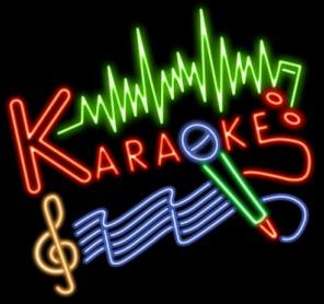 Miditeca per scaricare basi per karaoke