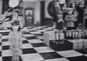 Canzoni dei Bambini dello Zecchino d'oro su Youtube
