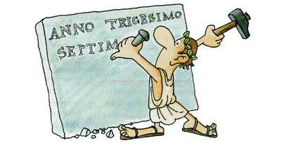 Traduttore di latino