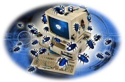 I Migliori Antivirus da scaricare Gratis in Italiano