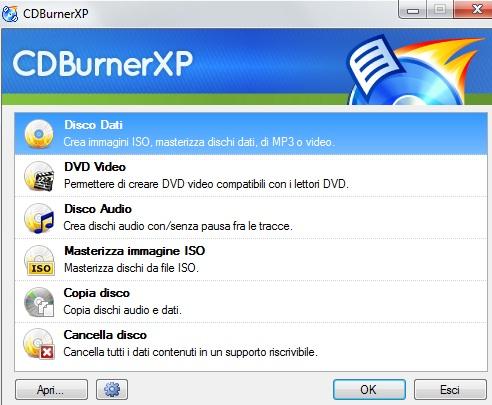 cdburnerxp-home