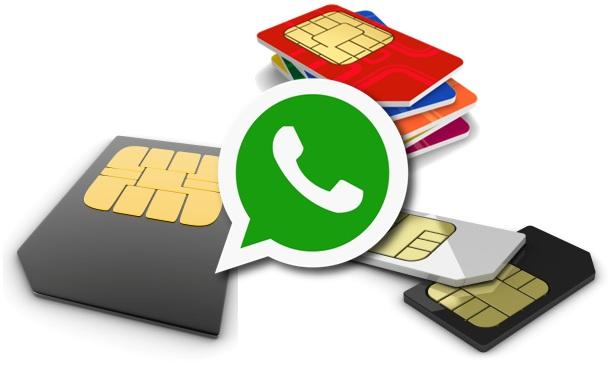 come-pagare-whatsapp-con-credito-telefonico