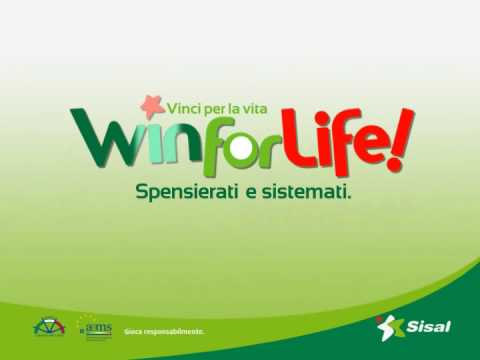 come-vincere-win-for-life