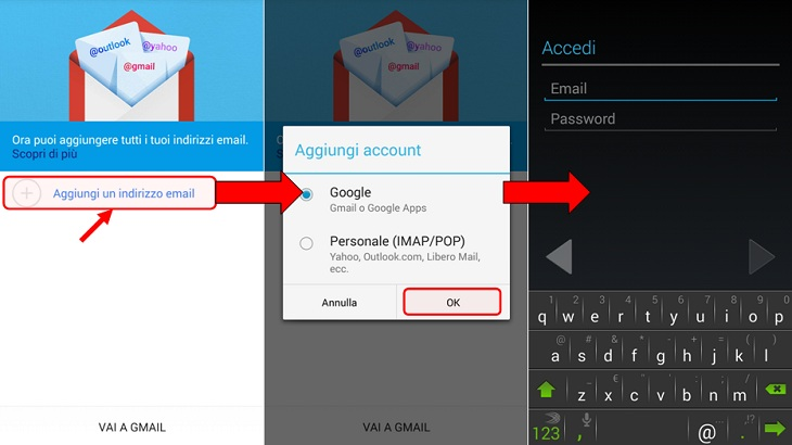configura-email-gmail