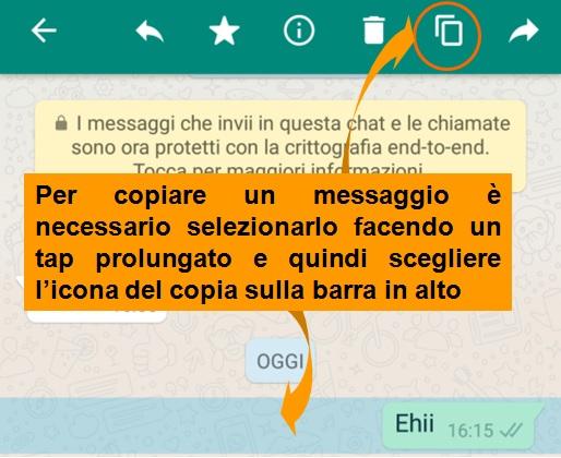 copiare-messaggi-whatsapp