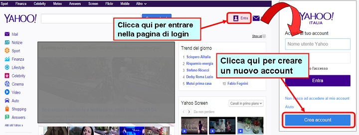 crea-account-yahoo
