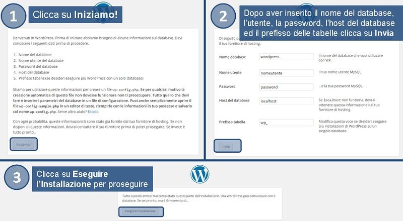 crea-blog-installazione-wordpress