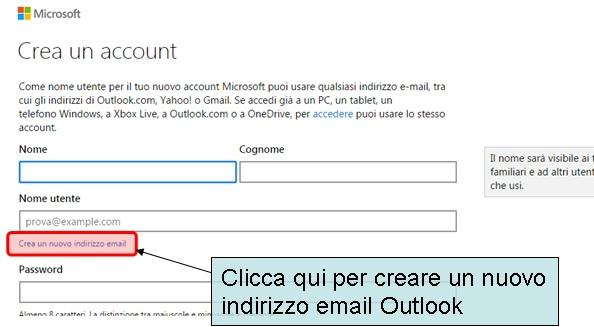 crea-nuovo-indirizzo-email
