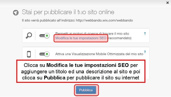 creare-sito-senza-conoscere-html