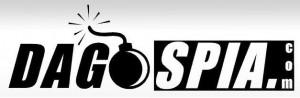 dagospia.com