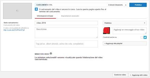 dati-video-youtube