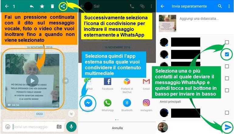 deviare-messaggi-vocali-foto-video-whatsapp-su-messenger