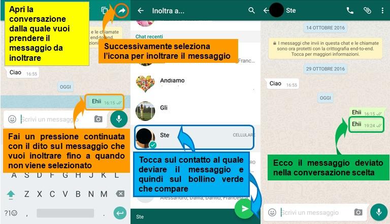 deviare-messaggi-whatsapp-android