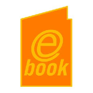 eBook in Italiano Gratis
