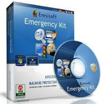 emsisoft-emergency-kit[1]