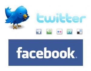 Le Immagini piu Piccanti di Facebook e Twitter