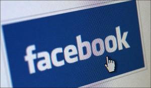 Vedere le Foto di Facebook con il vecchio Tema
