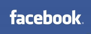 Iscriviti a Facebook re della mania dei Social Network   Iscrizione