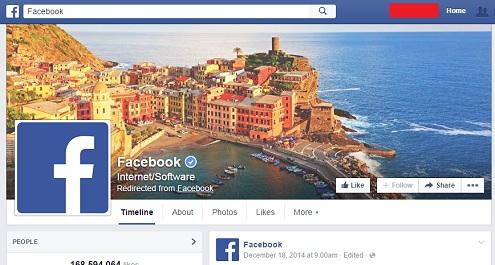 fare-soldi-facebook