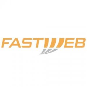 Disdetta FastWeb senza Pagare Penali