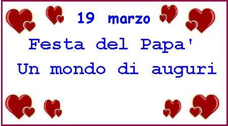 auguri a tutti i papà Festa-del-papa