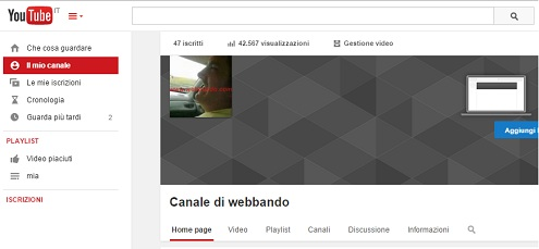 gestione-video-youtube