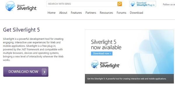 get-silverlight