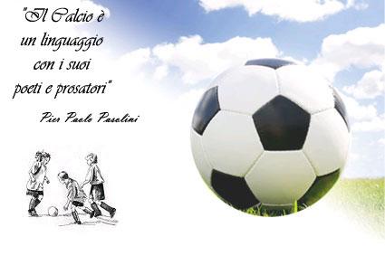 giochi calcio