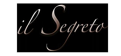 il-segreto-oggi