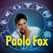 Lattemiele: loroscopo del giorno di Paolo Fox