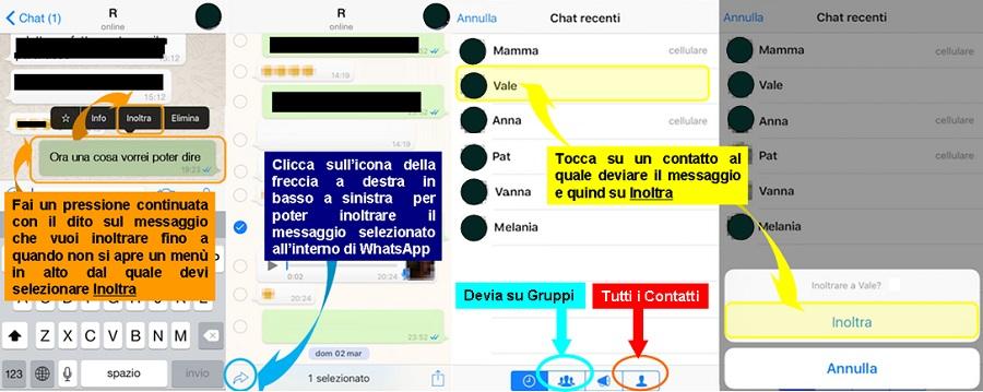 inoltrare-messaggi-whatsapp-iphone