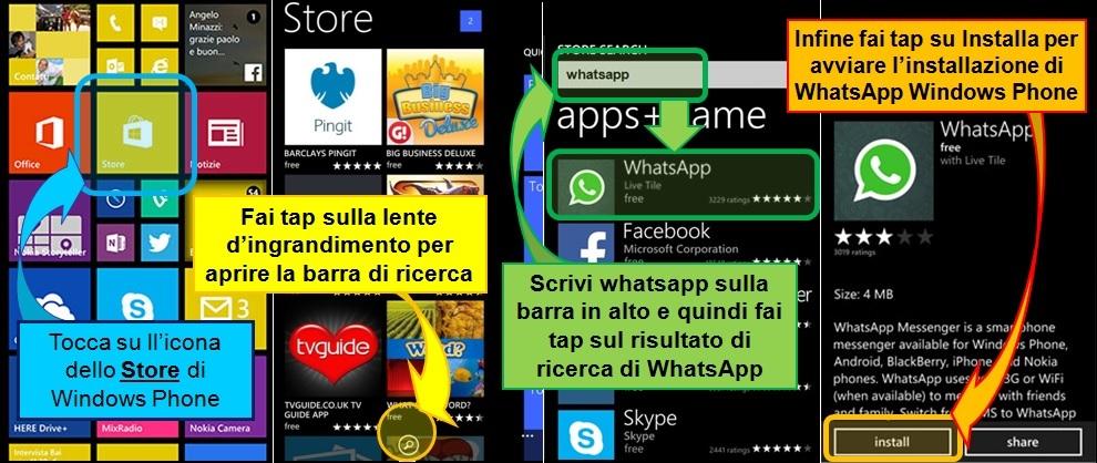installare-whatsapp-windows-phone