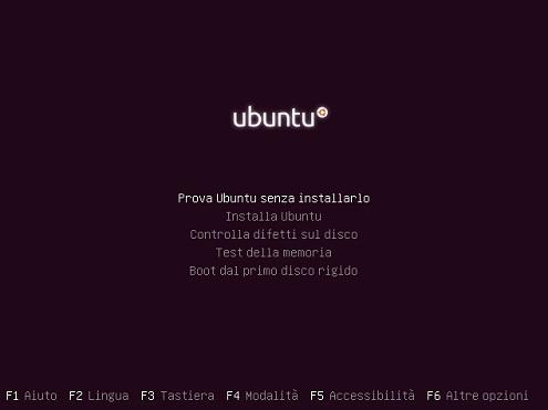 installazione-ubuntu