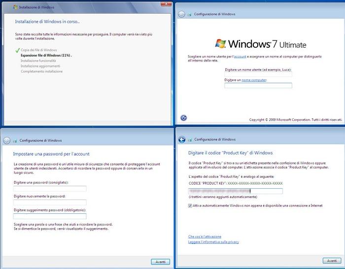 installazione-windows