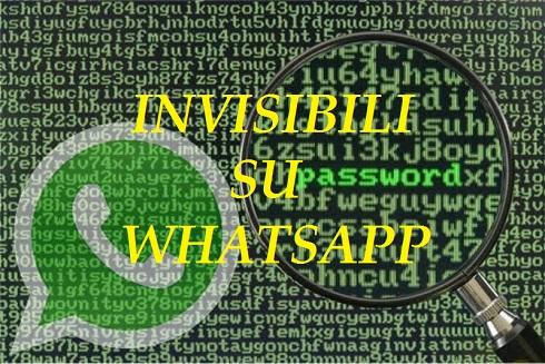 invisibili-whatsapp