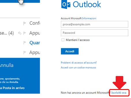 iscriviti-outlook-hotmail