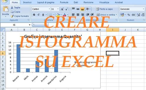 istogramma-excel