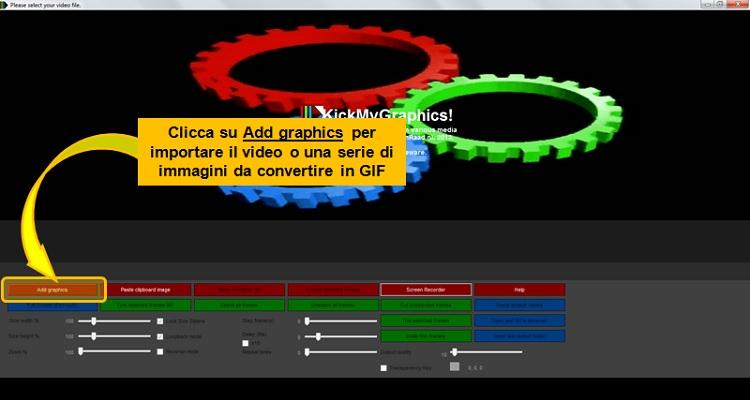 kickmygraphics-add-graphics