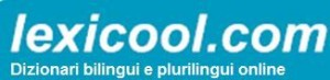 Lexicool Traduttore Online