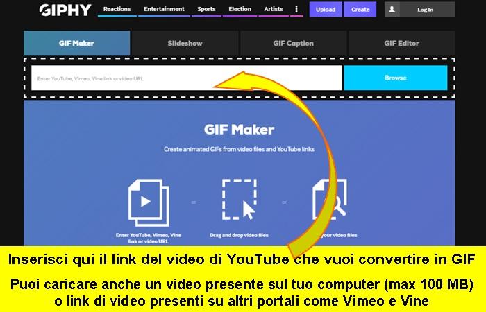 link-youtube-gif