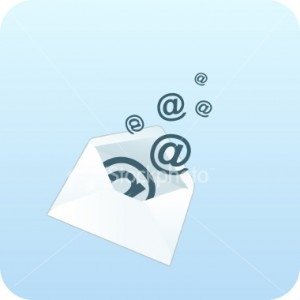 webmail interfree