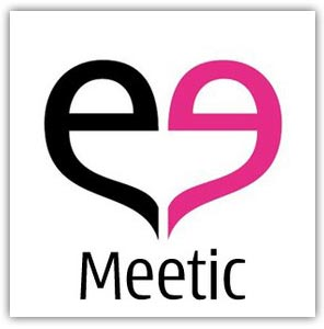 film oorno meetic come cancellarsi